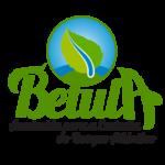 Betula, Asociación para a custodia do Bosque Atlántico